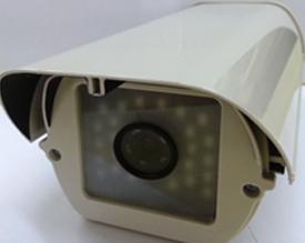 KJ-AL1824(1080P24燈雷射防護罩) 1
